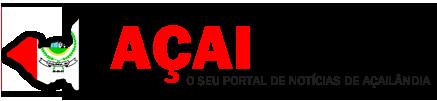 Açai News – Notícias de Açailândia e Região