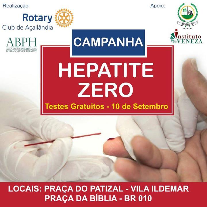 hepatite-zero
