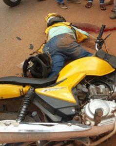 acidente-mototaxista